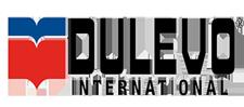 dulevo-logo