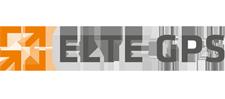 elte-logo