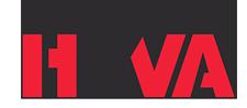 hyva-logo