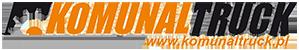 Komunaltruck - rozwiązania dla sektora komunalnego
