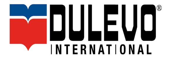 logo DULEVO